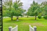 233 Live Oak Drive - Photo 6