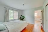 5729 Oleander Drive - Photo 10