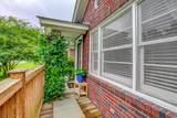 5729 Oleander Drive - Photo 21