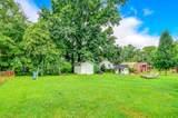 5729 Oleander Drive - Photo 6