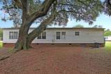1827 Live Oak Drive - Photo 30