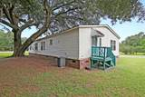 1827 Live Oak Drive - Photo 31