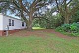 1827 Live Oak Drive - Photo 32