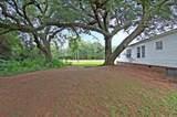 1827 Live Oak Drive - Photo 33