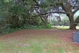1827 Live Oak Drive - Photo 34