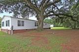 1827 Live Oak Drive - Photo 36
