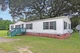 1827 Live Oak Drive - Photo 37