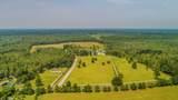 933 Tree Farm Lane - Photo 2