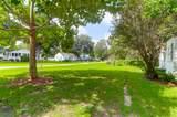 1166 North Boulevard - Photo 38