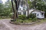 7762 Indigo Hill Road - Photo 49