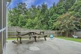384 Lakewind Drive - Photo 24