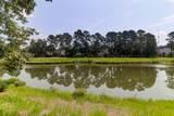 8757 Fairway Woods Drive - Photo 16
