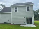 2868 Landed Gentry Way - Photo 18