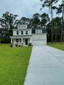 2868 Landed Gentry Way - Photo 3