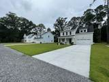 2868 Landed Gentry Way - Photo 38
