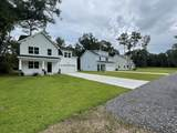 2868 Landed Gentry Way - Photo 39
