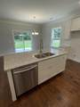 2874 Landed Gentry Way - Photo 10