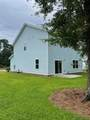 2874 Landed Gentry Way - Photo 15