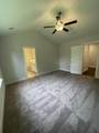 2874 Landed Gentry Way - Photo 17