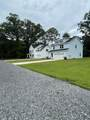 2874 Landed Gentry Way - Photo 29