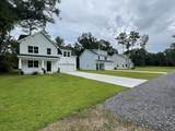 2874 Landed Gentry Way - Photo 30