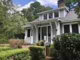 419 Carolina Avenue - Photo 5