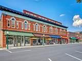 303 Sumter Avenue - Photo 103