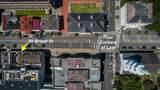 89 Broad Street - Photo 3