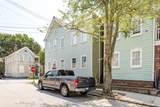 251 Ashley Avenue - Photo 2