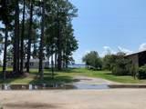 3979 Princess Pond Road - Photo 2