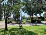 3979 Princess Pond Road - Photo 31