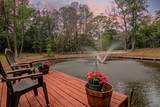 4141 Chisolm Road - Photo 46