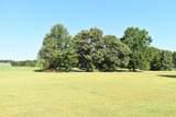 121 Plantation Drive - Photo 5