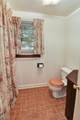 1391 Stratton Place - Photo 17