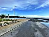 721 Hildebrand Drive - Photo 16