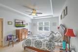3055 Conservancy Lane - Photo 15