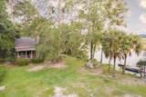 4637 Hagan Road - Photo 76