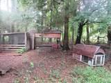 249 Meadow Drive - Photo 6