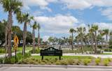 200 River Landing Drive - Photo 21