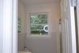 7015 Kenwood Drive - Photo 15
