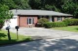 7015 Kenwood Drive - Photo 2