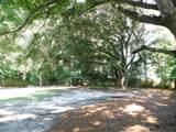 7015 Kenwood Drive - Photo 30