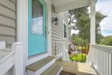 32 41st Avenue - Photo 47