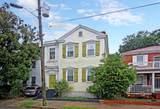 297 Ashley Avenue - Photo 1