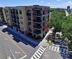 33 Calhoun Street - Photo 29
