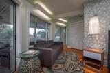 3009 Palm Boulevard - Photo 23