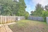 1685 Baltusrol Lane - Photo 26