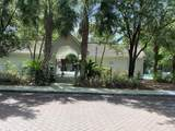 8025 Shadow Oak Drive - Photo 16