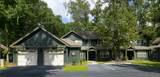 8385 Spring Farm Gate - Photo 12