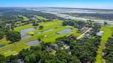 4494 Hope Plantation Drive - Photo 14